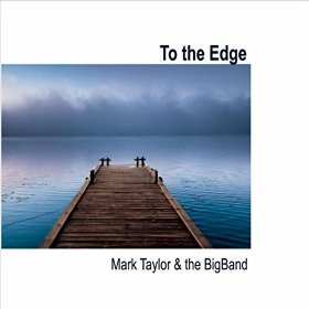 Mark Taylor and the Big Band