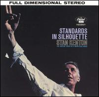 Standards_In_S_cover